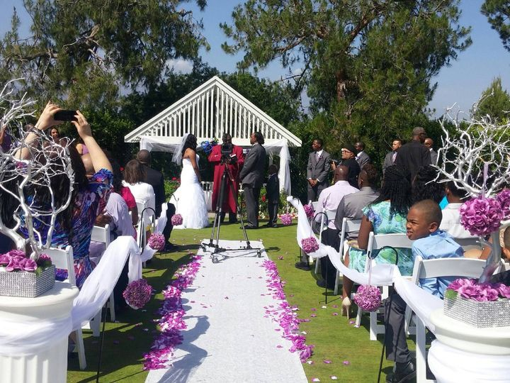 Tmx 1469610977925 Aaaagfdgdsxd Riverside, California wedding dj