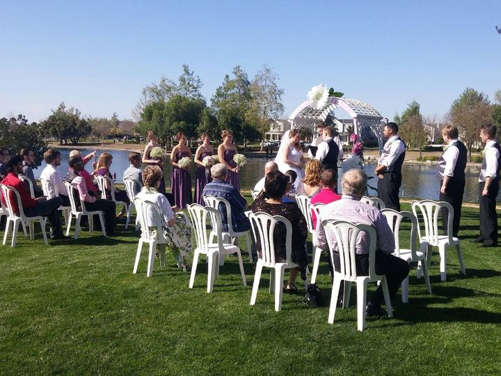 Tmx 1469611000344 Aaashrrer Riverside, California wedding dj