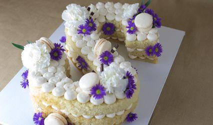 Rayne Desserts