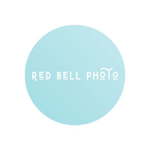 Image ©RED BELL PHOTO