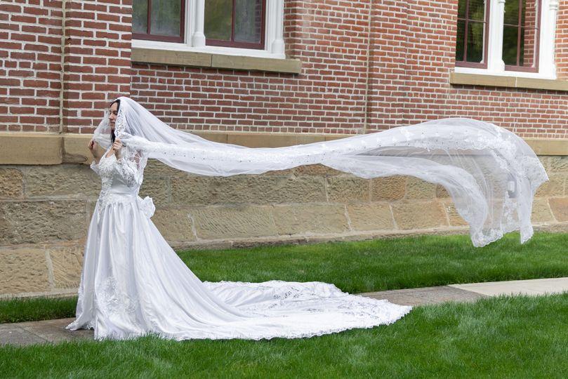 osg wedding 0021 51 1930179 159449938743294