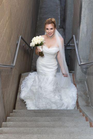 osg wedding 0038 51 1930179 159449918358246