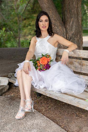 osg wedding 0077 51 1930179 159449942735733