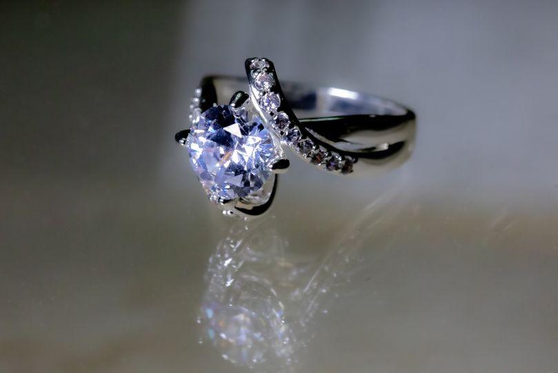osg wedding 0108 51 1930179 159449941630416