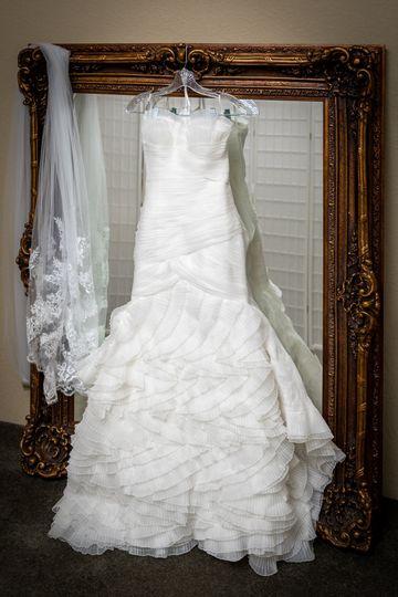 osg wedding 0116 51 1930179 159449918634542