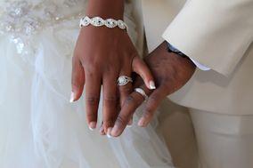 ManneQuin 6ix Photography Weddings