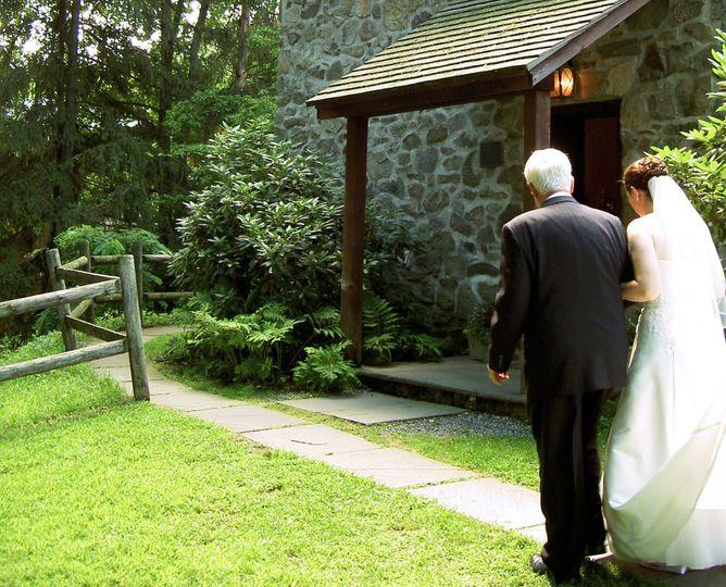 Maplestone farm cambridge wedding venues