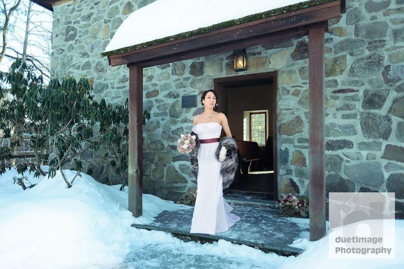 800x800 1423863234990 Gardner Wedding 8 08 Entering Church Cropped 1440094150175 Duet