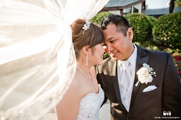 Storybook Weddings & Events