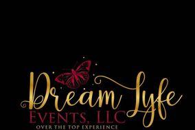 Dream Lyfe Events