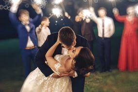 Luxury Signings - 212 Weddings & Services