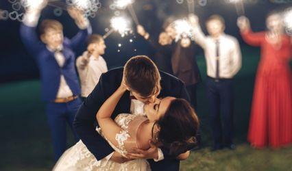Luxury Signings - 212 Weddings & Services 1