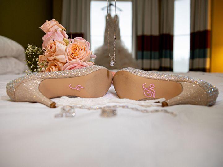 Tmx Fuz8p9fz 51 1021179 158689888524290 Winter Park, FL wedding planner