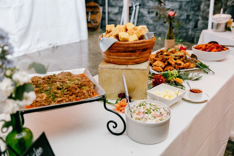 Emily's Cafe & Catering