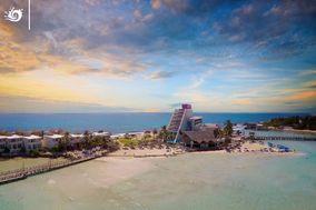 Hotel Mia Reef Isla Mujeres