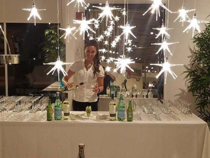 Sparkle Bar