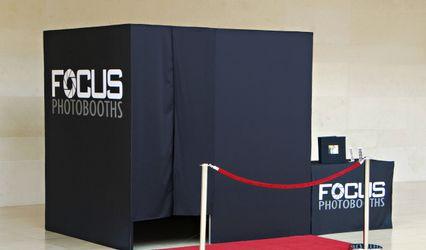 Focus Photobooths 1