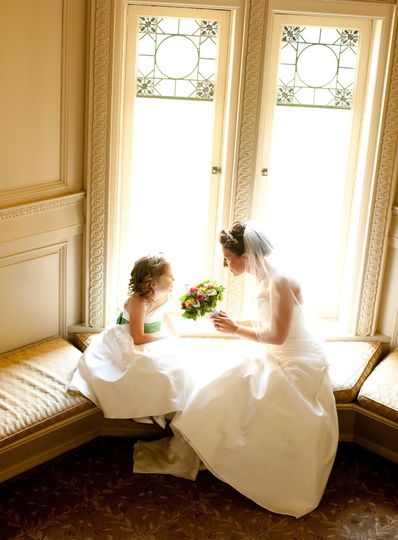 weddings 14