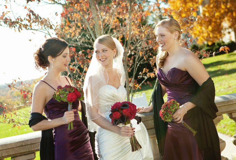 weddings 37