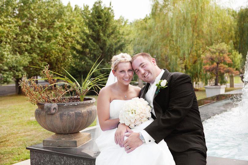 weddings 40