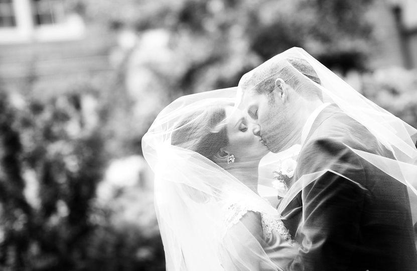 weddings09bw