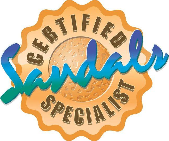 certifiedsandalss1