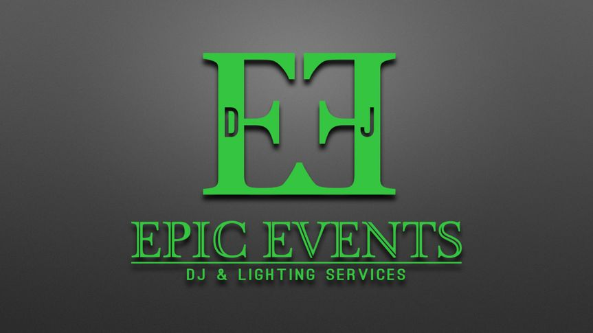 2e9dc94b10c45c78 New Logo 001