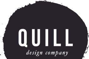 Quill Design Company
