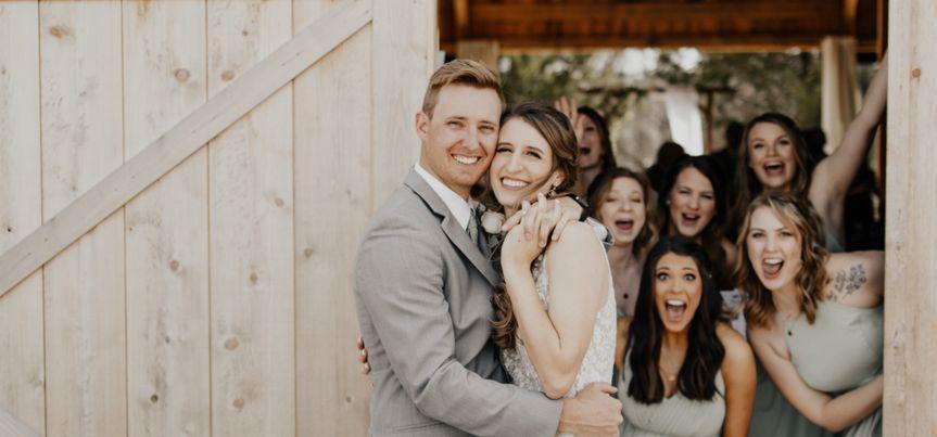 hukill wedding door bridemaidslandscape 51 1072179 161590717467606