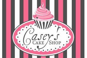Casey's Cake Shop