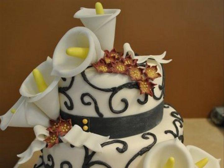 Tmx 1318132014100 725301015010363539844812640001844774918346164377n Grandview wedding cake
