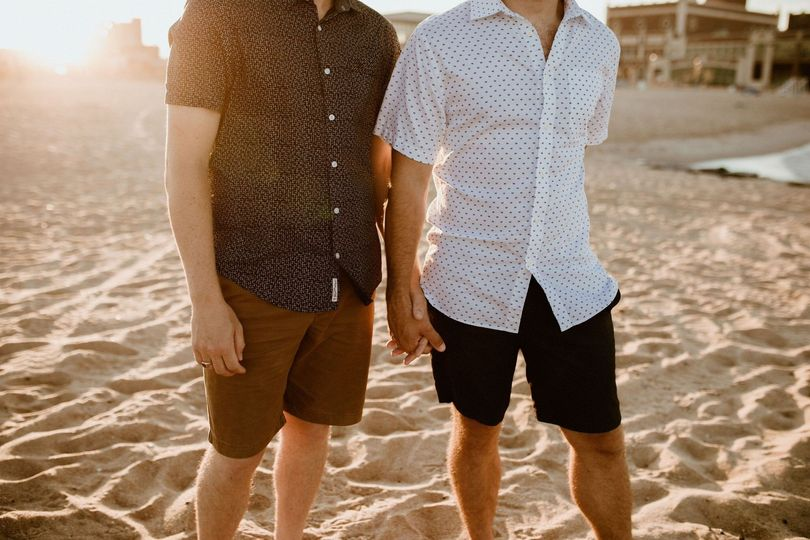 Asbury Park LGBTQ Engagement