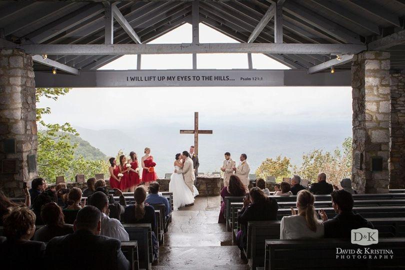 valdes wedding 17
