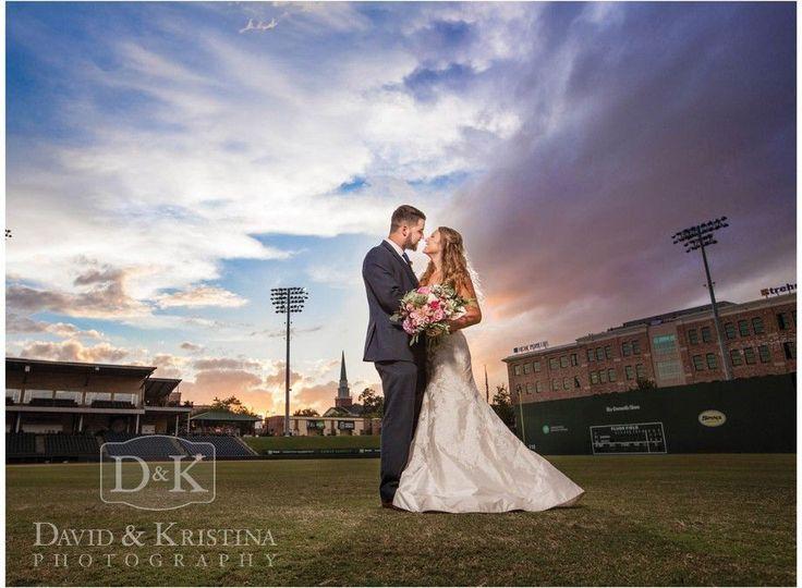 David & Kristina Photography