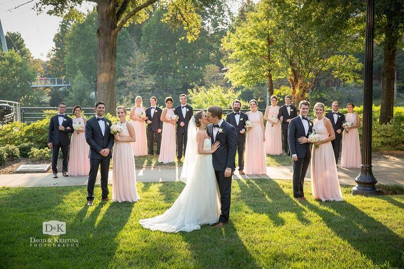 larkins wyche pavilion wedding revels 46