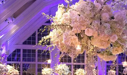 Everlasting Wedding & Co
