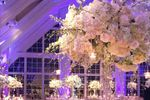 Everlasting Wedding & Co image