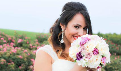Enchanted Rose Photography 1