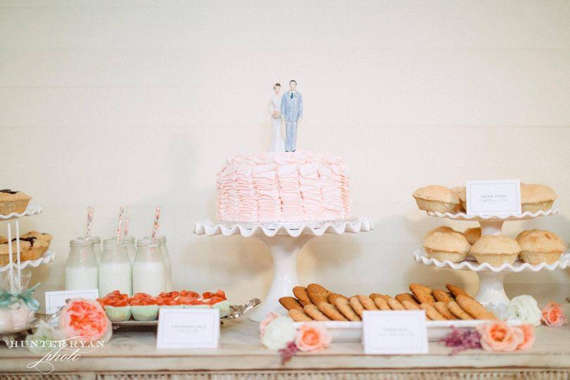 Cake Pops In Naples Fl
