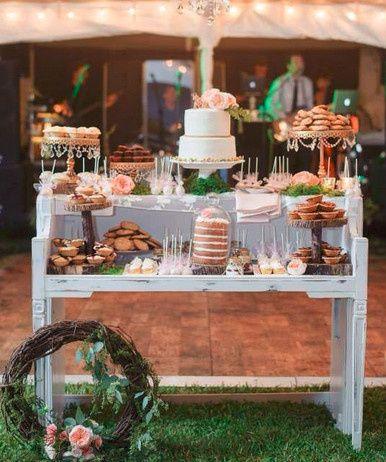Show Me Love Cake Pops