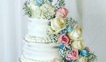 VIctorian cakes pr