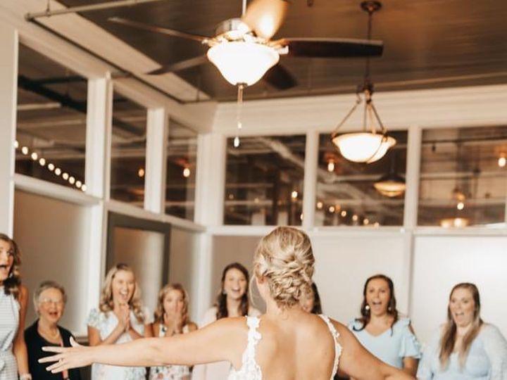 Tmx 121014267 721337605119925 4339102728943988503 O 51 1993179 160269005172217 Ekron, KY wedding beauty