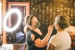 Jennifer Whelan Beauty image