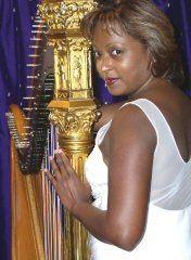 Tmx 1172868381753 Cheryl Back Silver Spring, District Of Columbia wedding ceremonymusic