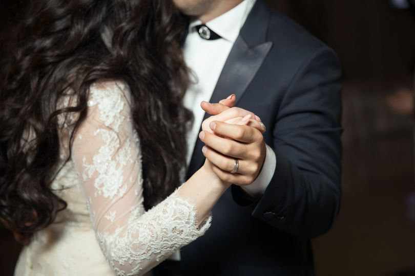 What's Your 1st Dance?