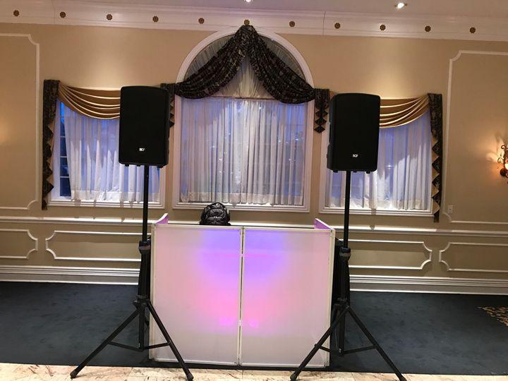 Tmx Img 1067 51 1014179 161472071261473 Cranford, NJ wedding ceremonymusic