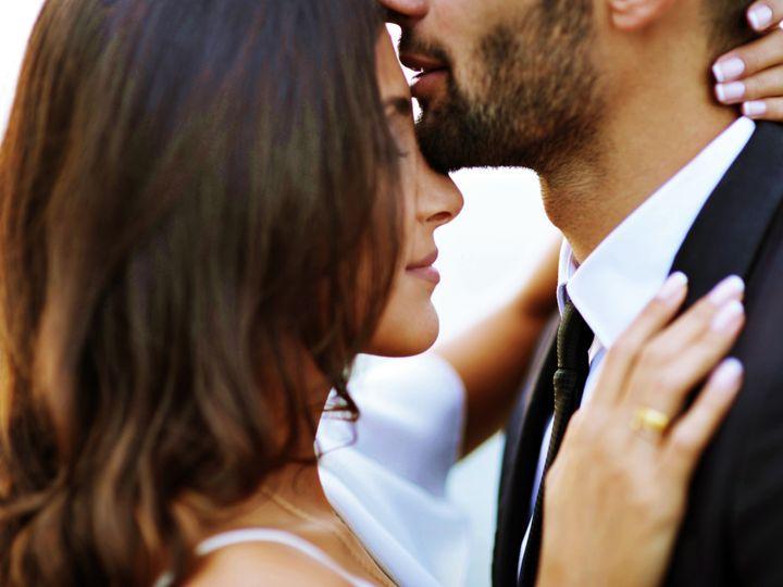 Tmx Mari Lezhava Egz7w1zhybu Unsplash 51 1014179 161582903650738 Cranford, NJ wedding ceremonymusic