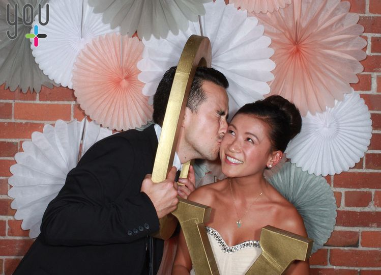 You and your guests will get beautiful, high quality photos!!!