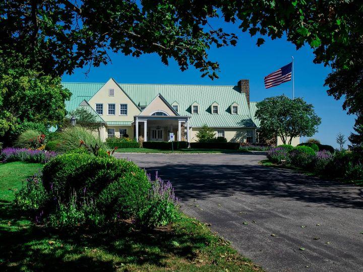 Tmx 001 4 51 64179 158318193742495 Pittsburgh, PA wedding venue