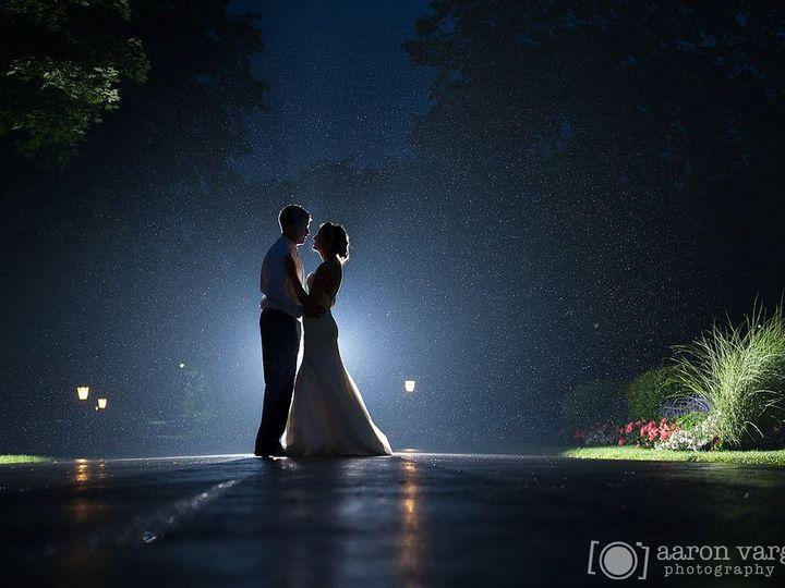 Tmx 86d954d5484e06a8b63310d0e0aec5d3 51 64179 1557245228 Pittsburgh, PA wedding venue